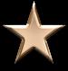 star-1139372_1920