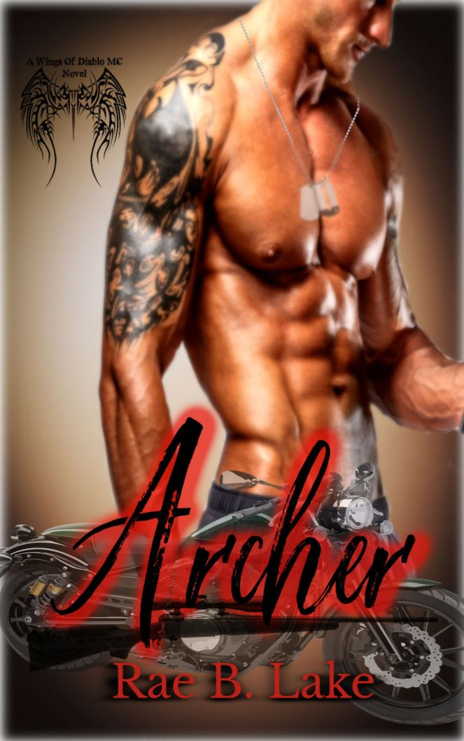 Archer draft1 (1) (2)