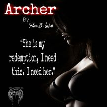 Archer teaser 3