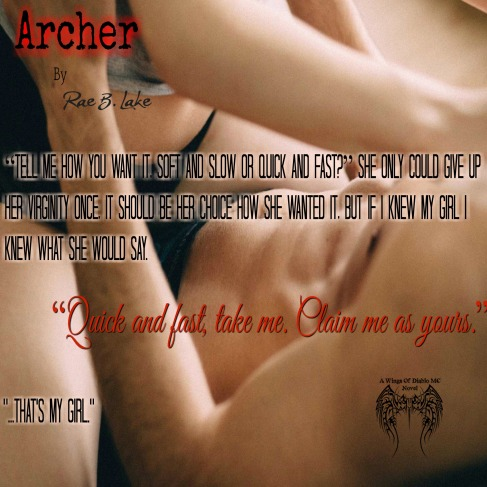 Archerteaser3