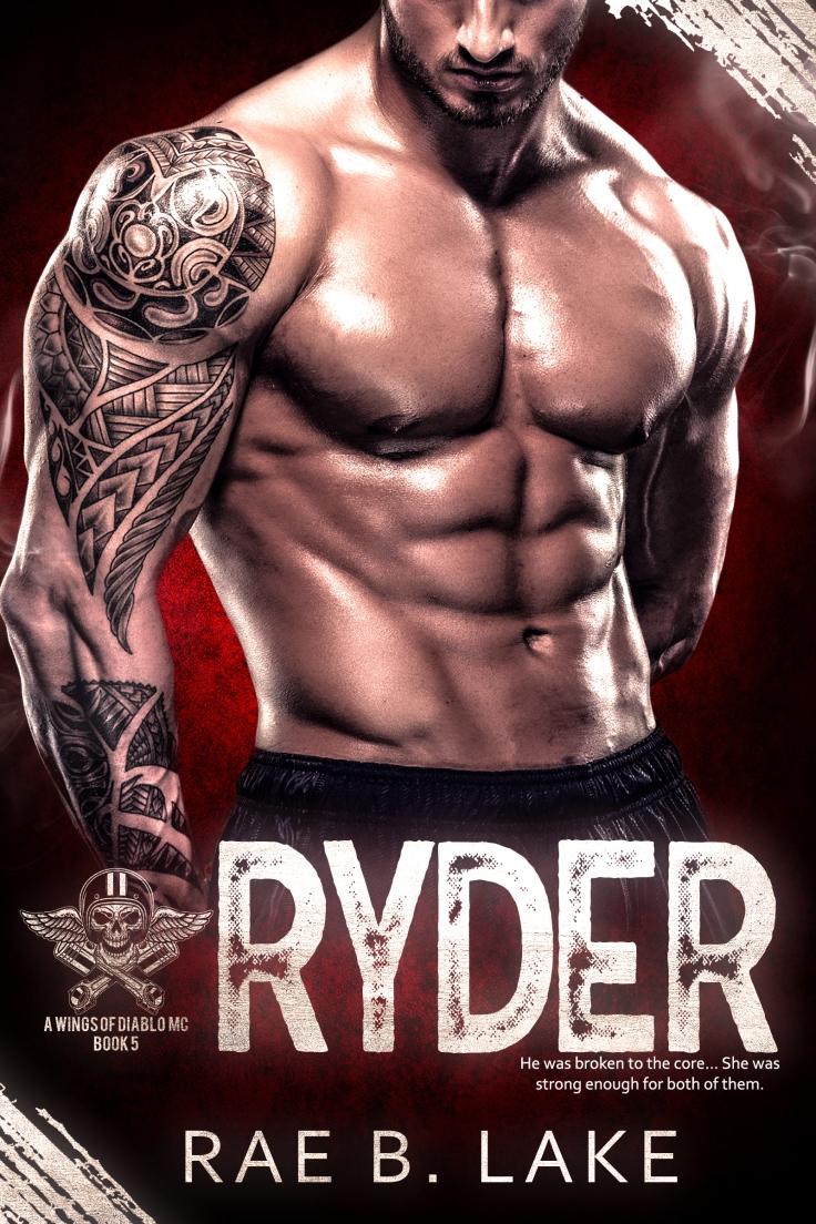 Ryder (1)