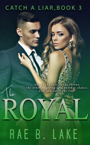 royalcover
